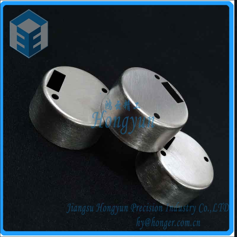 shielding cases for audio transformer